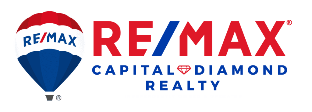 remax capital diamond realty