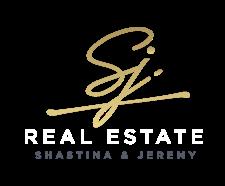 BuySell519 Logo